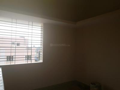 Gallery Cover Image of 250 Sq.ft 1 RK Apartment for rent in Chandapura for 5000