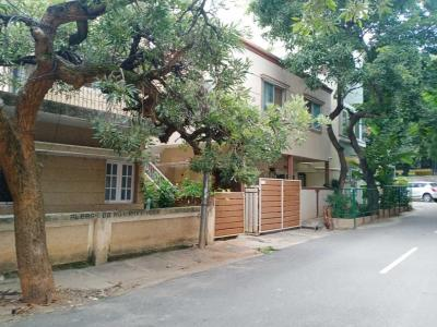 Gallery Cover Image of 2800 Sq.ft 2 BHK Independent House for buy in New Thippasandra for 26325000