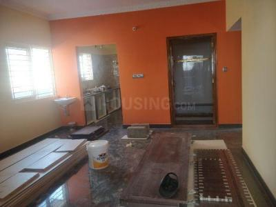 Gallery Cover Image of 1500 Sq.ft 2 BHK Independent House for rent in Kengeri Satellite Town for 13000