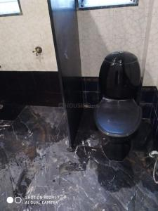 Bathroom Image of Avanti in Worli