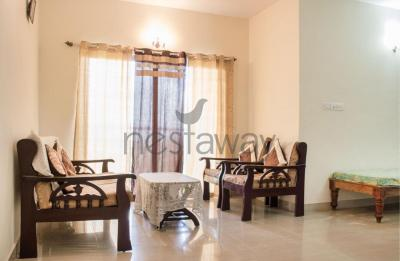 Living Room Image of PG 4642705 Mullur in Mullur