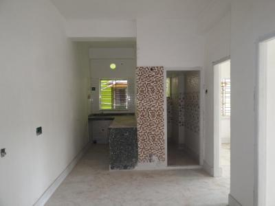 Gallery Cover Image of 770 Sq.ft 2 BHK Apartment for buy in Keshtopur for 2695000
