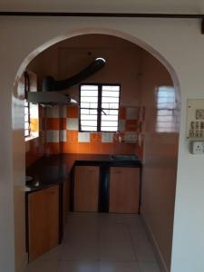 Gallery Cover Image of 650 Sq.ft 1 BHK Apartment for buy in Tollygunge for 2500000