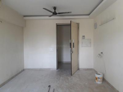 Gallery Cover Image of 1660 Sq.ft 3 BHK Apartment for rent in Sector 81 for 15000