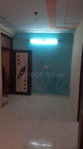 Gallery Cover Image of 445 Sq.ft 2 BHK Apartment for rent in  Mayur Vihar Phase 1 Pocket 1 RWA, Mayur Vihar Phase 1 for 12000