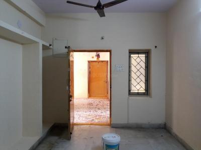 Gallery Cover Image of 1100 Sq.ft 2 BHK Apartment for rent in Himayath Nagar for 18000