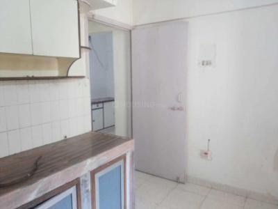 Gallery Cover Image of 450 Sq.ft 1 RK Apartment for rent in Powai for 25000