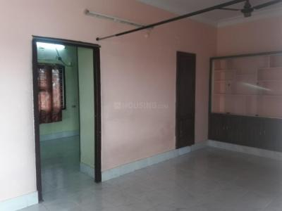Gallery Cover Image of 750 Sq.ft 1 BHK Apartment for rent in Nizampet for 13000