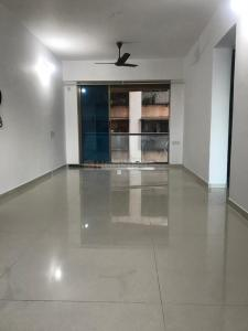 Gallery Cover Image of 1145 Sq.ft 2 BHK Apartment for rent in Santacruz East for 49000