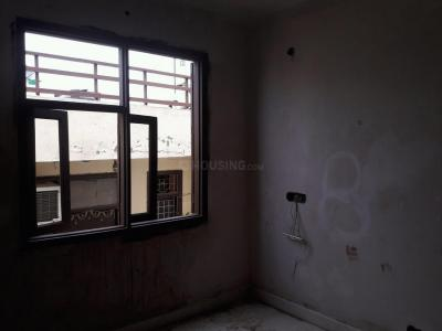 Gallery Cover Image of 500 Sq.ft 1 BHK Apartment for rent in Mahavir Enclave for 8000