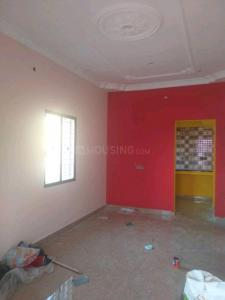 Gallery Cover Image of 750 Sq.ft 2 BHK Independent House for buy in Veppampattu for 2550000