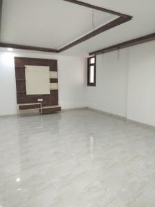 Gallery Cover Image of 2000 Sq.ft 4 BHK Independent Floor for buy in Shakti Khand for 12500000