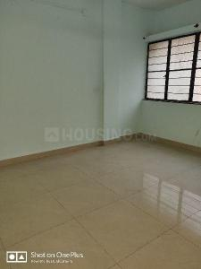 Gallery Cover Image of 610 Sq.ft 1 BHK Apartment for rent in Kothrud for 13500