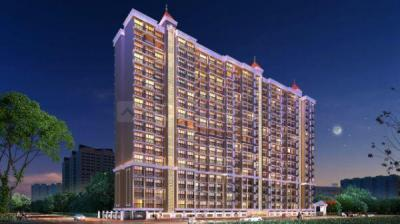Gallery Cover Image of 1145 Sq.ft 3 BHK Apartment for buy in Kurla East for 16400000