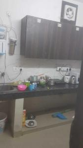 Kitchen Image of Arora in Rajinder Nagar
