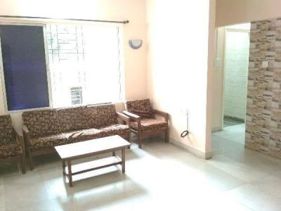 Gallery Cover Image of 1100 Sq.ft 2 BHK Apartment for rent in Mulund East for 35000