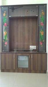Gallery Cover Image of 750 Sq.ft 2 BHK Independent House for rent in GB Palya for 12000