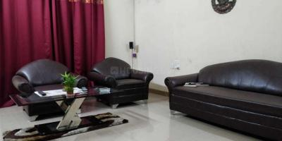 Gallery Cover Image of 1250 Sq.ft 2 BHK Apartment for rent in Magarpatta City for 28000