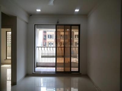 Gallery Cover Image of 2020 Sq.ft 2 BHK Apartment for buy in Shri Krishna Trident Tower, Badlapur East for 9440000