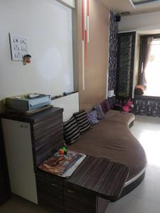 Gallery Cover Image of 900 Sq.ft 2 BHK Apartment for buy in Ghatkopar East for 15000000