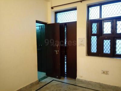 Gallery Cover Image of 950 Sq.ft 2 BHK Apartment for rent in Sector 17 Dwarka for 17000