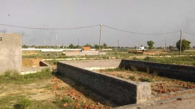900 Sq.ft Residential Plot for Sale in Sector 16A, Faridabad