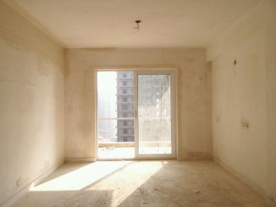 Gallery Cover Image of 1830 Sq.ft 3 BHK Apartment for buy in Sector 70A for 11800000