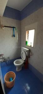 Bathroom Image of PG 4195376 Airoli in Airoli