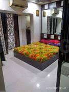 Gallery Cover Image of 650 Sq.ft 1 BHK Apartment for rent in Sindhi Society, Chembur for 32000