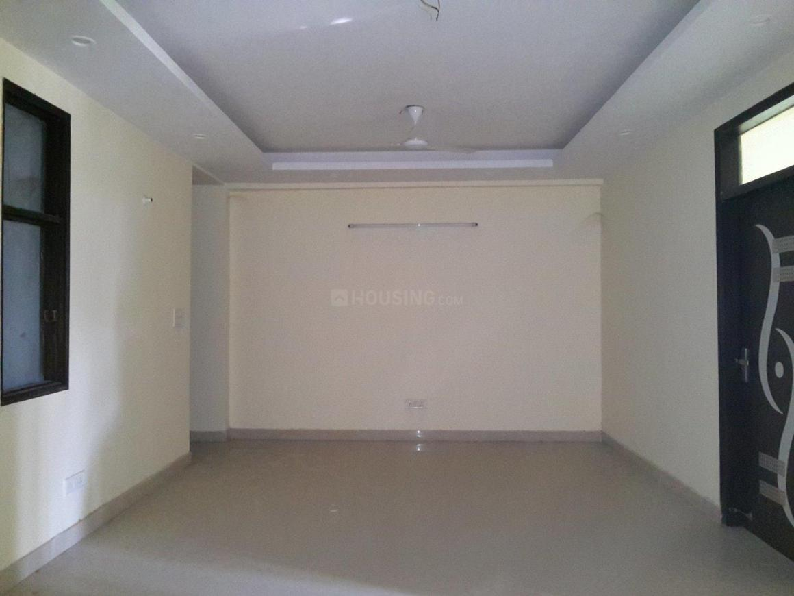 Living Room Image of 1250 Sq.ft 3 BHK Apartment for buy in Mandi for 4750000