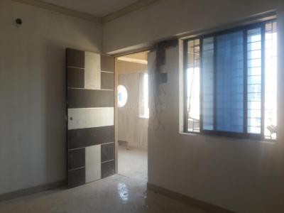 Gallery Cover Image of 535 Sq.ft 1 BHK Apartment for buy in Prabhadevi for 14800000