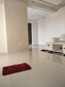 Gallery Cover Image of 1000 Sq.ft 2 BHK Apartment for buy in Mahavir Kanti Nx, Vasai West for 6700000