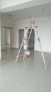 Gallery Cover Image of 1305 Sq.ft 2 BHK Apartment for rent in Sector 107 for 23000
