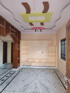 Gallery Cover Image of 1400 Sq.ft 2 BHK Independent House for buy in Ismailkhanguda for 5000000