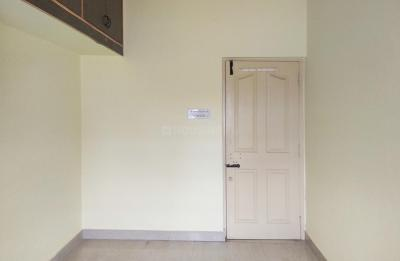 Gallery Cover Image of 1100 Sq.ft 2 BHK Apartment for rent in Ramamurthy Nagar for 11600