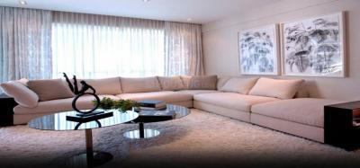 Gallery Cover Image of 1298 Sq.ft 2 BHK Apartment for buy in Egattur for 8443490