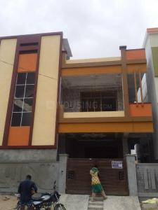 Gallery Cover Image of 1500 Sq.ft 2 BHK Independent House for buy in Serilingampally for 10800000