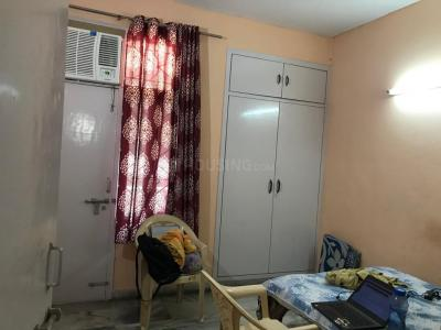 Gallery Cover Image of 850 Sq.ft 2 BHK Apartment for buy in Shivkala Apartments, Sector 62 for 5500000