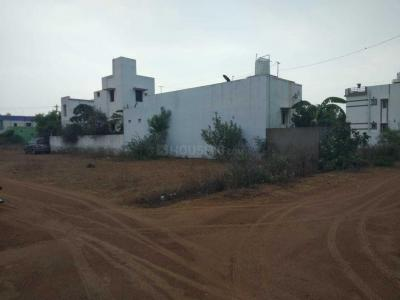 Gallery Cover Image of 1800 Sq.ft Residential Plot for buy in Manimangalam for 2160000