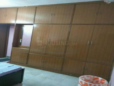 Gallery Cover Image of 850 Sq.ft 2 BHK Apartment for rent in Sector 31 for 26000