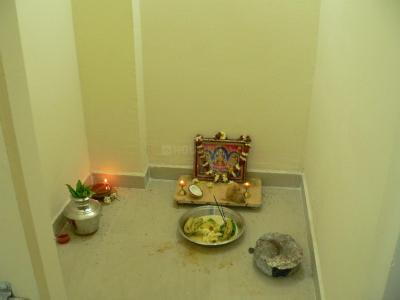 Gallery Cover Image of 2056 Sq.ft 3 BHK Apartment for buy in Smriti Nagar for 3600000