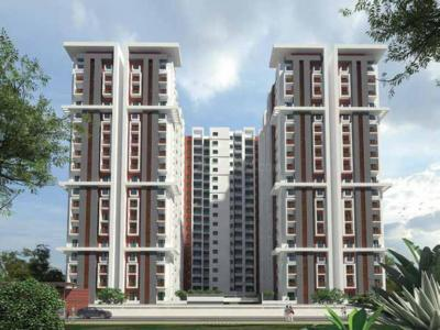 Gallery Cover Image of 1513 Sq.ft 3 BHK Apartment for buy in Yeshwanthpur for 12200000