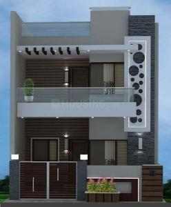 Gallery Cover Image of 1500 Sq.ft 4 BHK Independent House for buy in Ambattur for 8000000