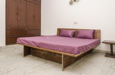 Bedroom Image of Goyal Nest 40 in Sector 40