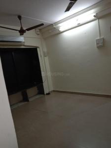 Gallery Cover Image of 250 Sq.ft 1 RK Apartment for rent in Sion for 15000