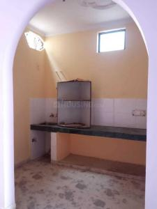 Gallery Cover Image of 900 Sq.ft 3 BHK Independent Floor for rent in Khanpur for 14000