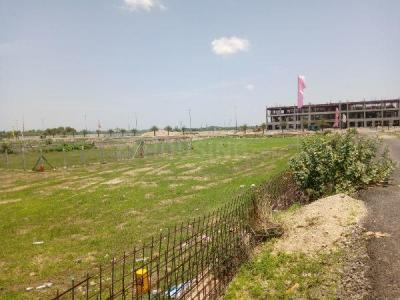 Gallery Cover Image of  Sq.ft Residential Plot for buy in Vengambakkam for 5700000