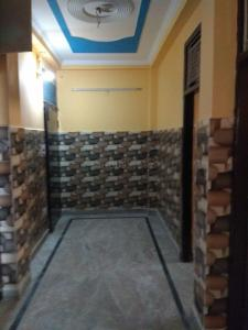 Gallery Cover Image of 540 Sq.ft 2 BHK Independent Floor for rent in Sector 15 Dwarka for 8500
