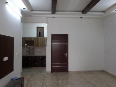Room For Rent In Vasundhara Ghaziabad