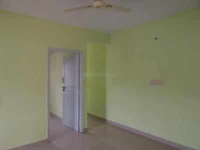 Gallery Cover Image of 500 Sq.ft 1 BHK Apartment for rent in Koramangala for 12500